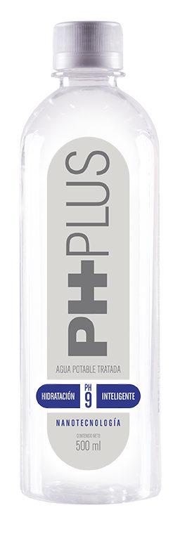 agua alcalina ph plus, ph9, alcalina fabricada en colombia. La mejor agua alcalina