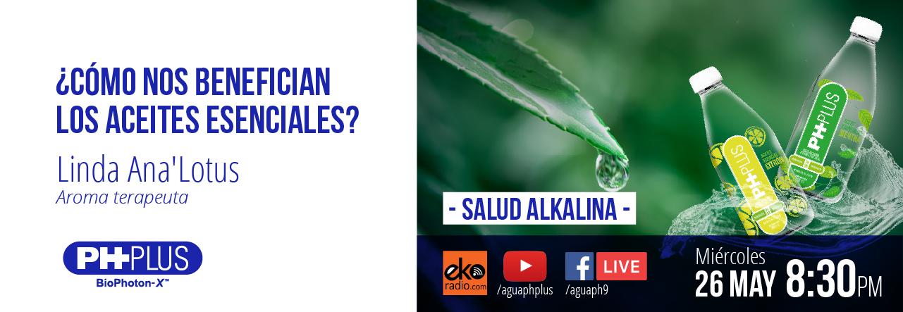 Salud-alk_aceites-banner